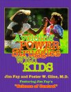 Avoiding Power Struggles With Kids