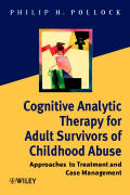 Cognitive Analytic Therapy for Adult Survivors of Sexual Abuse: Approaches to Treatment and Case Management